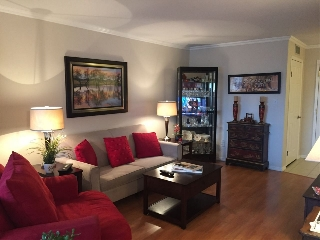 "Main Photo: 326 32853 LANDEAU Place in Abbotsford: Central Abbotsford Condo for sale in ""Park Place"" : MLS(r) # R2117200"