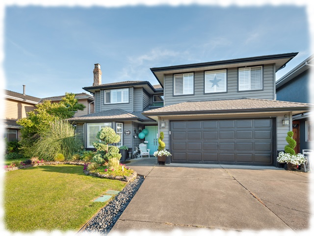 "Main Photo: 12091 IMPERIAL Drive in Richmond: Steveston South House for sale in ""STEVESTON"" : MLS(r) # R2117814"
