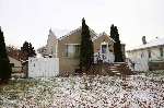 Main Photo: 12125 63 Street in Edmonton: Zone 06 House for sale : MLS(r) # E4045589