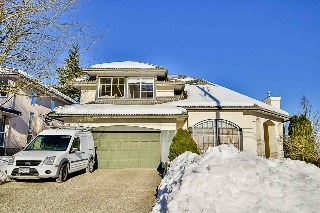 "Main Photo: 16317 110 Avenue in Surrey: Fraser Heights House for sale in ""Fraser Heights"" (North Surrey)  : MLS®# R2129646"
