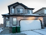 Main Photo: 9702 88 Street: Morinville House for sale : MLS(r) # E4052494