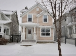 Main Photo: 1015 80 Street in Edmonton: Zone 53 House for sale : MLS(r) # E4054641