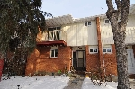 Main Photo: 13459 40 Street in Edmonton: Zone 35 Townhouse for sale : MLS(r) # E4055075