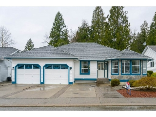 Main Photo: 2991 EASTVIEW Street in Abbotsford: Central Abbotsford House for sale : MLS(r) # R2150312