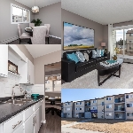 Main Photo: 202 7403 171 Street in Edmonton: Zone 20 Condo for sale : MLS(r) # E4058192