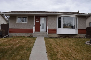 Main Photo: 3818 111 Avenue in Edmonton: Zone 23 House for sale : MLS(r) # E4058442