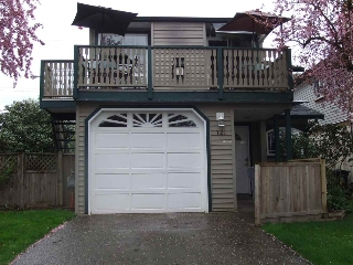 "Main Photo: 321 NICHOLAS Crescent in Langley: Aldergrove Langley House for sale in ""SPRING VILLAGE"" : MLS(r) # R2160749"