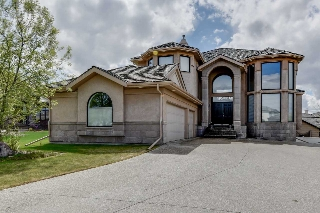 Main Photo: 324 52304 RR 233: Rural Strathcona County House for sale : MLS® # E4063016