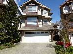 "Main Photo: 27 2381 ARGUE Street in Port Coquitlam: Citadel PQ House for sale in ""BOARDWALK"" : MLS® # R2164573"