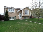 Main Photo: 9539 189 Street in Edmonton: Zone 20 House for sale : MLS(r) # E4063391