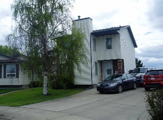 Main Photo: 15220 73 Street NW in Edmonton: Zone 02 House for sale : MLS(r) # E4064945