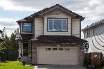 Main Photo: 127 CHESTERMERE Crescent: Sherwood Park House for sale : MLS(r) # E4064974