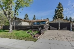 Main Photo: 14420 78 Avenue in Edmonton: Zone 10 House for sale : MLS(r) # E4065292