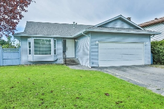 Main Photo: 9617 152B Street in Surrey: Guildford House for sale (North Surrey)  : MLS(r) # R2168626