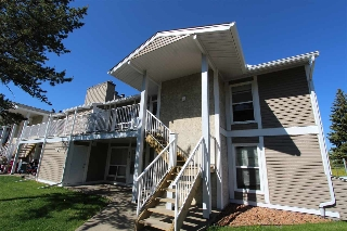 Main Photo: 108 2204 118 Street in Edmonton: Zone 16 Carriage for sale : MLS(r) # E4066479