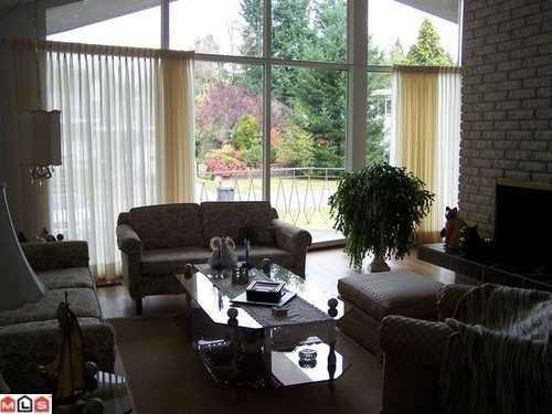 Photo 3: 12588 55A Ave in Surrey: Home for sale : MLS® # F1226120