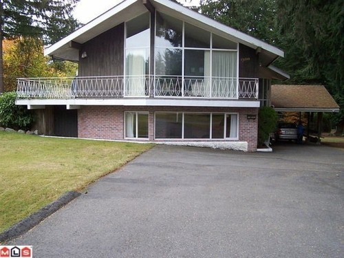 Main Photo: 12588 55A Ave in Surrey: Home for sale : MLS® # F1226120