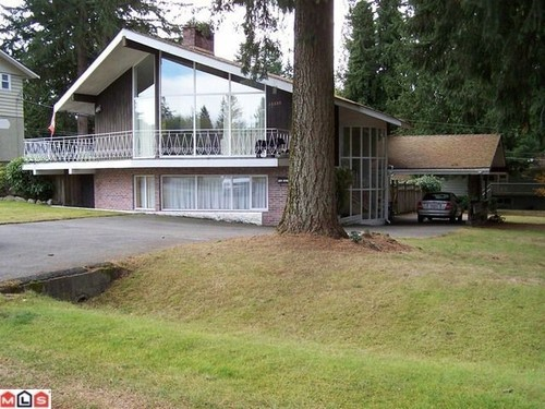Photo 2: 12588 55A Ave in Surrey: Home for sale : MLS® # F1226120