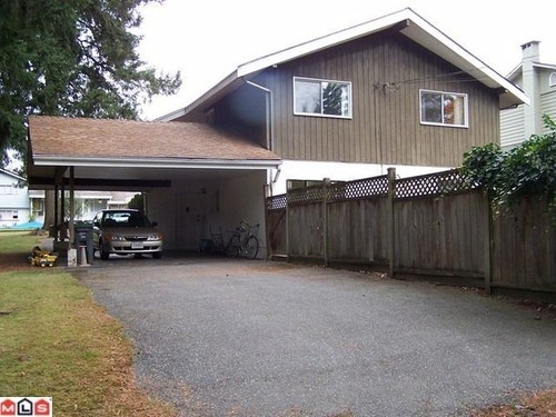 Photo 10: 12588 55A Ave in Surrey: Home for sale : MLS® # F1226120