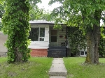 Main Photo: 10850 60 Avenue in Edmonton: Zone 15 House for sale : MLS(r) # E4068314