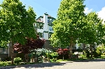 "Main Photo: 210 1575 BEST Street: White Rock Condo for sale in ""The Embassy"" (South Surrey White Rock)  : MLS(r) # R2180368"
