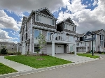 Main Photo: 67 1391 Starling Drive NW in Edmonton: Zone 59 Townhouse for sale : MLS® # E4071858