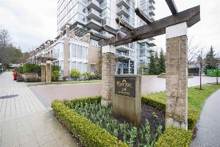 Main Photo: 2103 290 NEWPORT Drive in Port Moody: North Shore Pt Moody Condo for sale : MLS®# R2184363