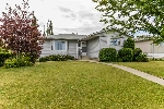 Main Photo: 10507 134A Avenue in Edmonton: Zone 01 House for sale : MLS(r) # E4074159