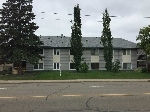Main Photo: 202 12036 66 Street in Edmonton: Zone 06 Condo for sale : MLS® # E4076967