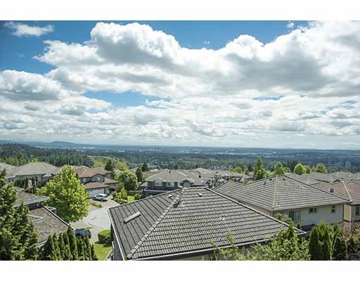 Main Photo: 2920 PINETREE Close in Coquitlam: Westwood Plateau House for sale : MLS® # R2195433
