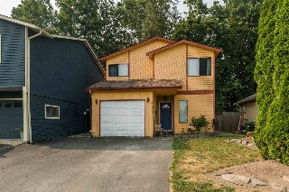 Main Photo: 45369 MCINTOSH Drive in Chilliwack: Chilliwack W Young-Well House for sale : MLS® # R2196121