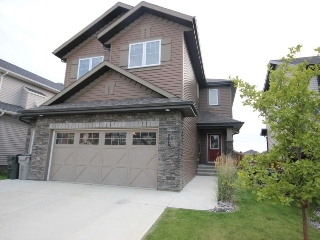 Main Photo: 5732 56A Street: Beaumont House for sale : MLS® # E4079696