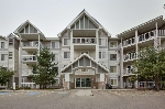 Main Photo: 119 4407 23 Street in Edmonton: Zone 30 Condo for sale : MLS® # E4080133