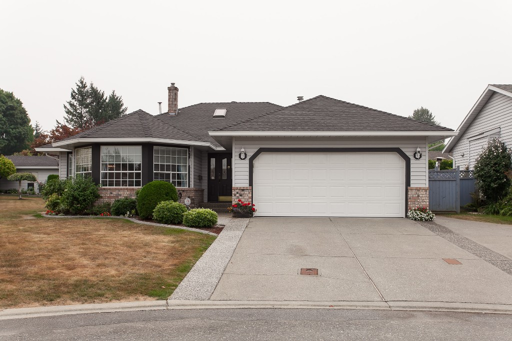 Photo 50: 33540 NORTHVIEW Place in Abbotsford: Central Abbotsford House for sale : MLS® # R2201883