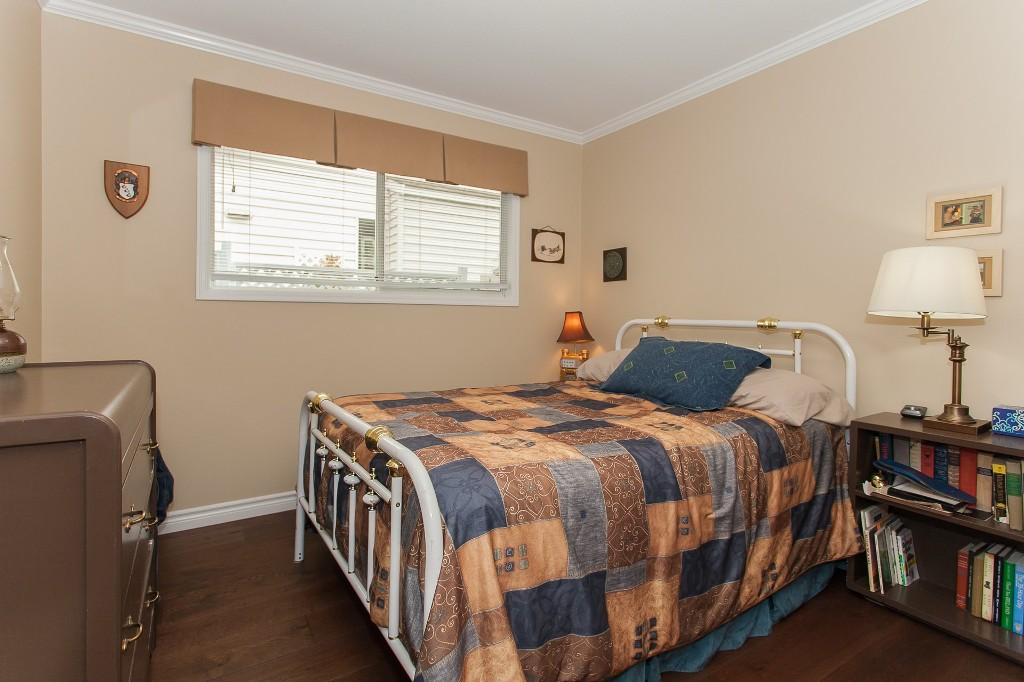 Photo 35: 33540 NORTHVIEW Place in Abbotsford: Central Abbotsford House for sale : MLS® # R2201883