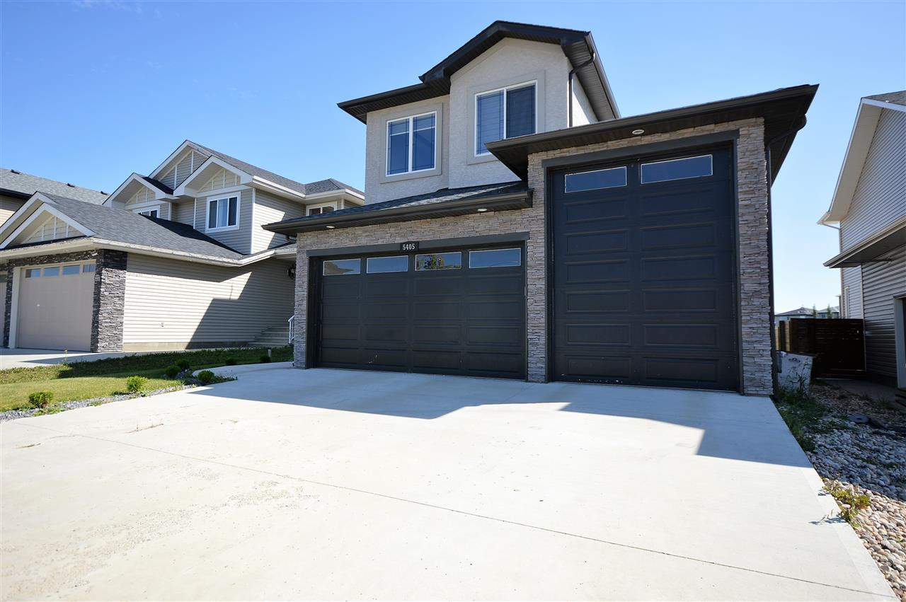 Main Photo: : Beaumont House for sale : MLS® # E4080931