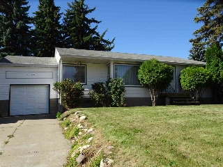 Main Photo: 11114 51 Street in Edmonton: Zone 09 House for sale : MLS® # E4081197
