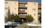 Main Photo:  in Edmonton: Zone 35 Condo for sale : MLS® # E4082118