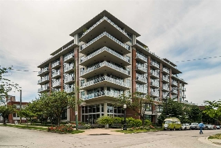 "Main Photo: 311 298 E 11TH Avenue in Vancouver: Mount Pleasant VE Condo for sale in ""The Sophia"" (Vancouver East)  : MLS® # R2206732"