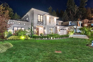 "Main Photo: 13891 232A Street in Maple Ridge: Silver Valley House for sale in ""Prestigious SV Culdesac"" : MLS® # R2207893"