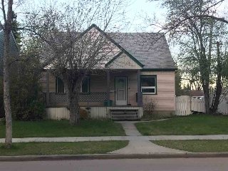 Main Photo: 8403 77 Street in Edmonton: Zone 18 House for sale : MLS® # E4082741