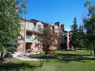 Main Photo: 303 24 Alpine Place: St. Albert Condo for sale : MLS® # E4084384