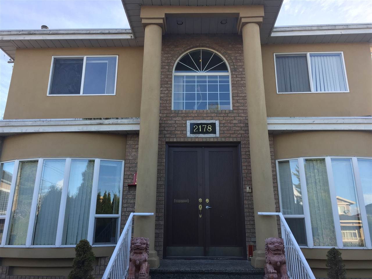 Main Photo: 2178 E 49TH Avenue in Vancouver: Killarney VE House for sale (Vancouver East)  : MLS® # R2219096
