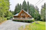 "Main Photo: 12550 POWELL Street in Mission: Stave Falls House for sale in ""Mission/Maple Ridge Border"" : MLS® # R2244845"