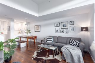 "Main Photo: 23 2375 W BROADWAY in Vancouver: Kitsilano Townhouse for sale in ""TALIESON"" (Vancouver West)  : MLS® # R2246815"