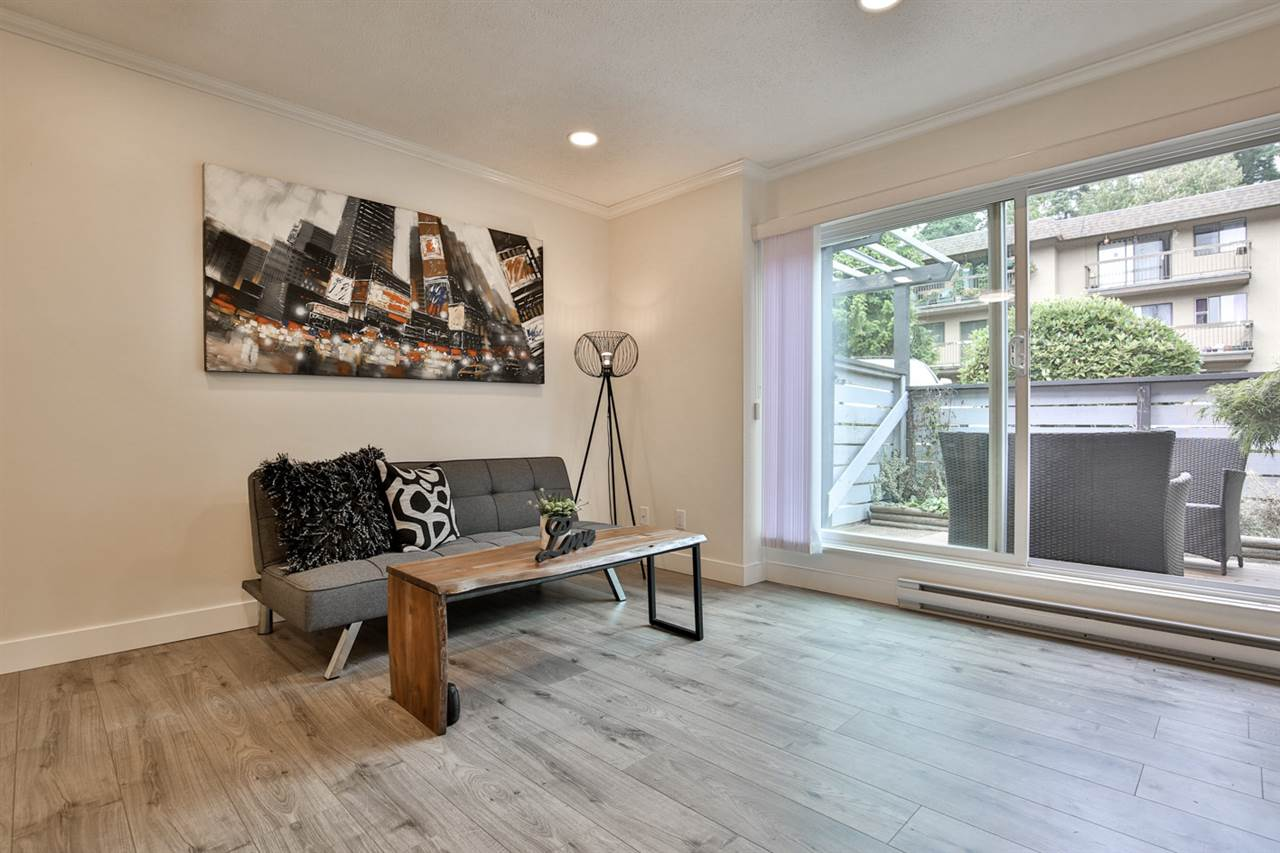 FEATURED LISTING: 981 HOWIE Avenue Coquitlam