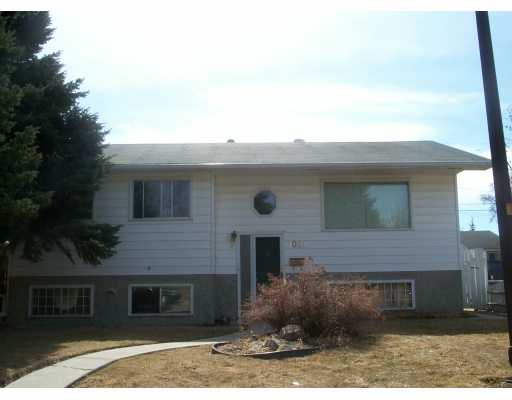 Main Photo:  in CALGARY: Marlborough Residential Detached Single Family for sale (Calgary)  : MLS® # C3119124