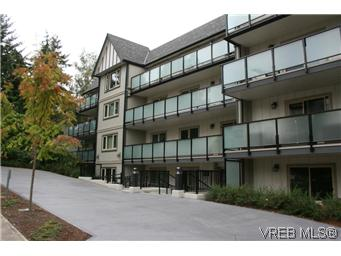 Main Photo: 104 1436 Harrison Street in VICTORIA: Vi Downtown Condo Apartment for sale (Victoria)  : MLS® # 300054