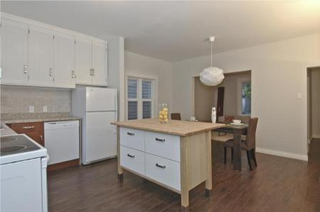 Photo 5: Photos: 554 BEVERLEY ST in Winnipeg: Residential for sale (Canada)  : MLS®# 1014472