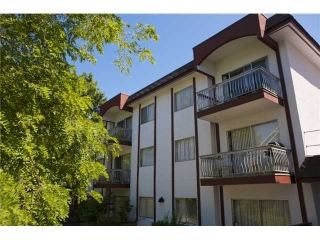 Main Photo: # 208 135 W 21ST ST in : Central Lonsdale Condo for sale : MLS® # V909362